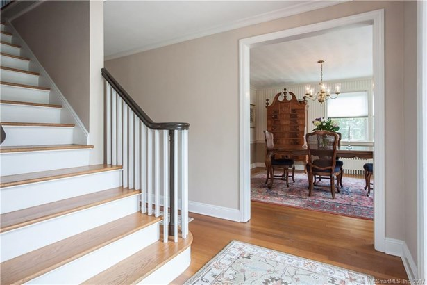 192 Brace Road, West Hartford, CT - USA (photo 5)
