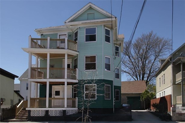 147 Messer St, Providence, RI - USA (photo 1)