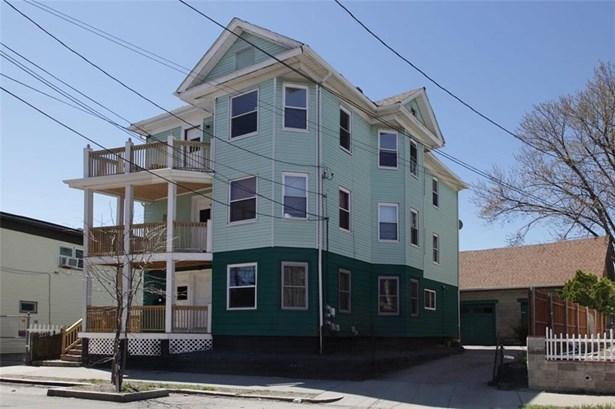 147 Messer St, Providence, RI - USA (photo 3)