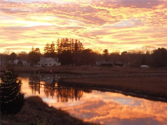 25 Sunset Road 13, Old Saybrook, CT - USA (photo 2)