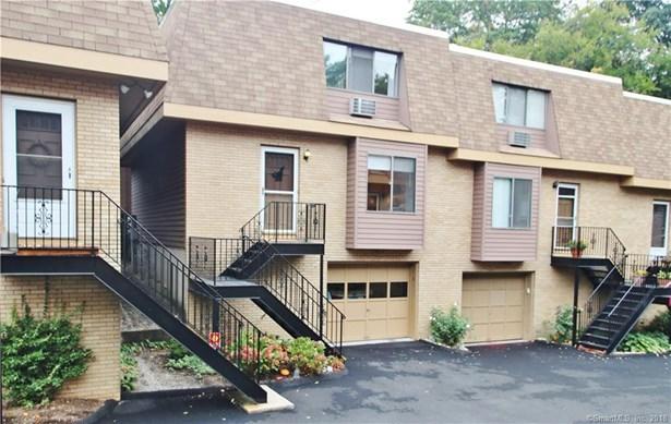 100 Maple Tree Avenue 2, Stamford, CT - USA (photo 2)