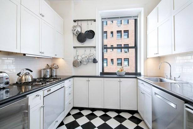 210 West 90th Street, 7j 7-j, New York, NY - USA (photo 1)