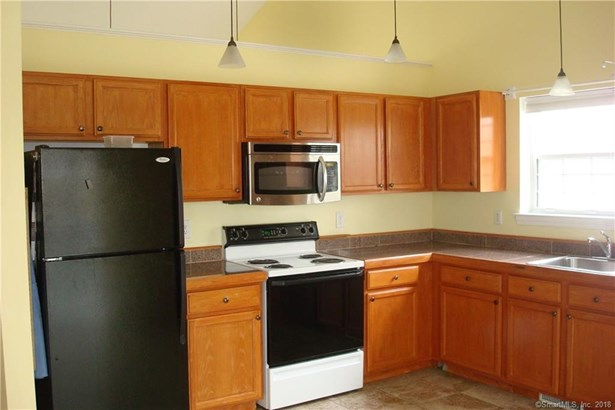 45 West Wynd Terrace, Middletown, CT - USA (photo 2)