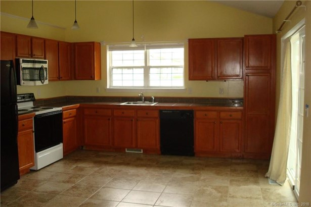 45 West Wynd Terrace, Middletown, CT - USA (photo 3)