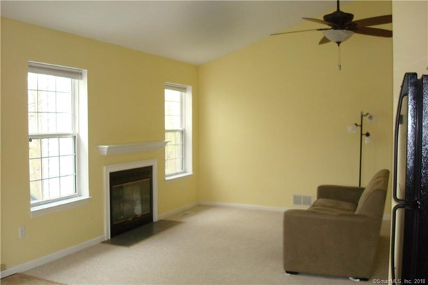 45 West Wynd Terrace, Middletown, CT - USA (photo 4)