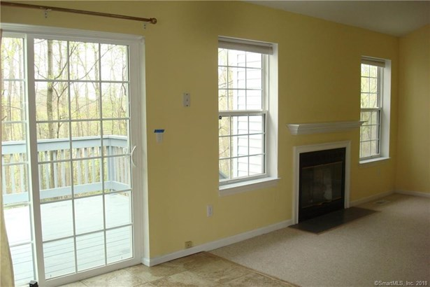 45 West Wynd Terrace, Middletown, CT - USA (photo 5)