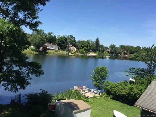 19 Ball Pond Road East, New Fairfield, CT - USA (photo 5)
