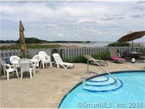 5 Mansfield Grove Road 252, East Haven, CT - USA (photo 2)