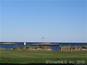 5 Mansfield Grove Road 252, East Haven, CT - USA (photo 4)