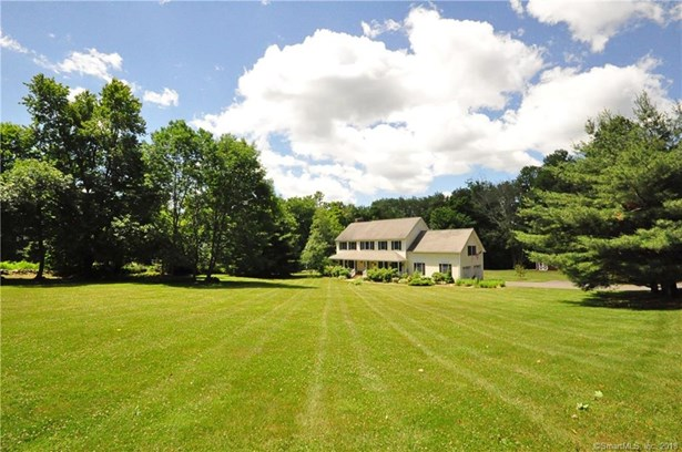 32 Obtuse Road South, Brookfield, CT - USA (photo 2)