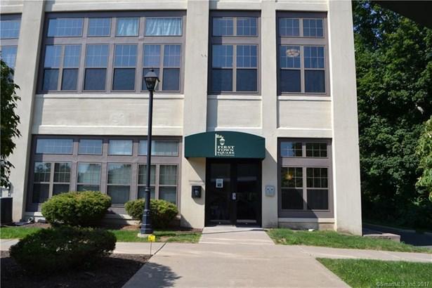 33 Mechanic Street 117, Windsor, CT - USA (photo 2)