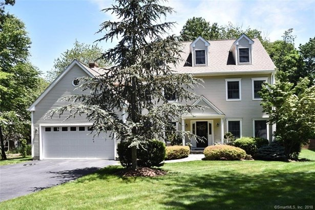 188 Great Neck Road, Waterford, CT - USA (photo 1)