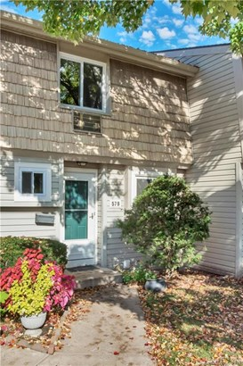 57 Carillon Drive B, Rocky Hill, CT - USA (photo 2)
