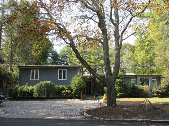 367 Dudley Rd, Newton, MA - USA (photo 1)