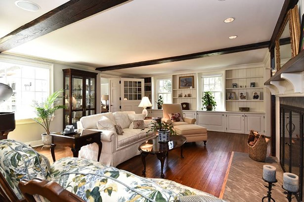 26 Old Hill Road, Westport, CT - USA (photo 4)