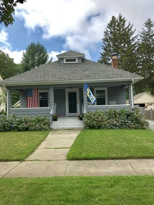 159 Greenacre Ave, Longmeadow, MA - USA (photo 1)