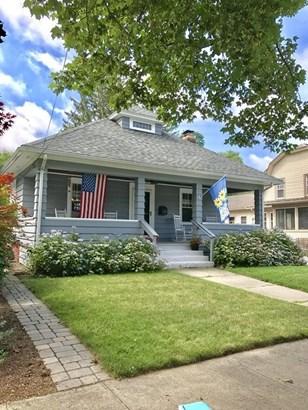 159 Greenacre Ave, Longmeadow, MA - USA (photo 2)
