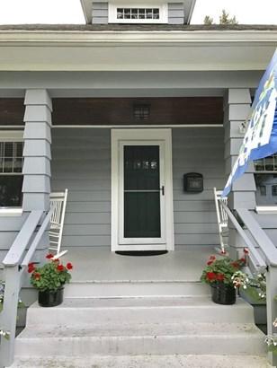 159 Greenacre Ave, Longmeadow, MA - USA (photo 3)