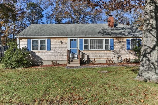44 Sycamore Lane, Dennis, MA - USA (photo 2)