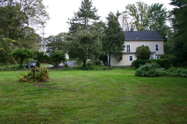 334 Unity Road, Trumbull, CT - USA (photo 2)