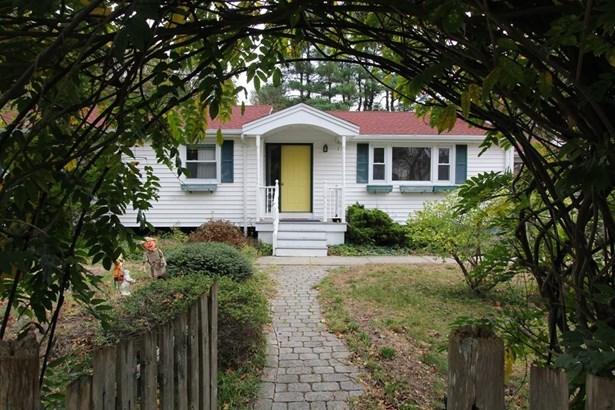12 Sorrel Rd, Concord, MA - USA (photo 2)