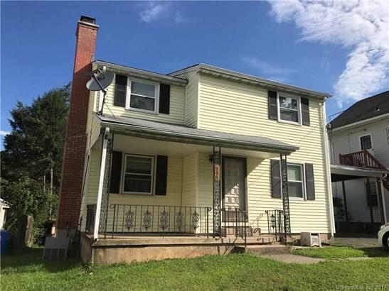 595 Pine Street, Bristol, CT - USA (photo 1)