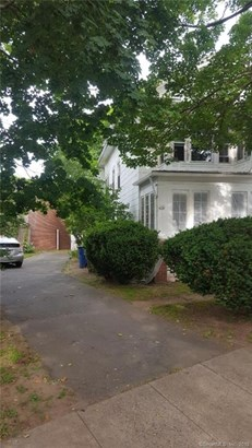 9 University Place, New Haven, CT - USA (photo 4)
