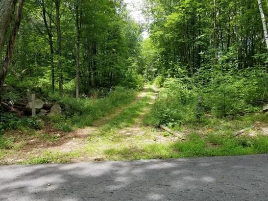 0 Prouty Road, Hardwick, MA - USA (photo 5)