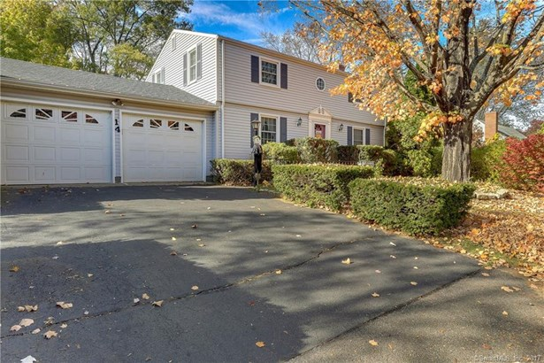 14 Steele Road, Enfield, CT - USA (photo 3)
