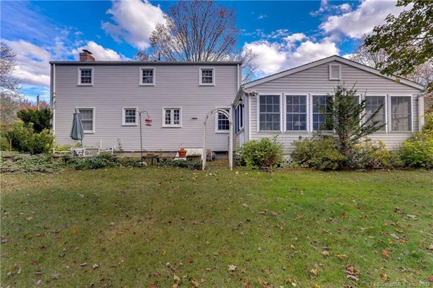 14 Steele Road, Enfield, CT - USA (photo 4)
