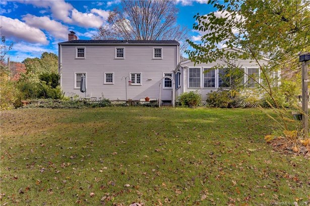 14 Steele Road, Enfield, CT - USA (photo 5)