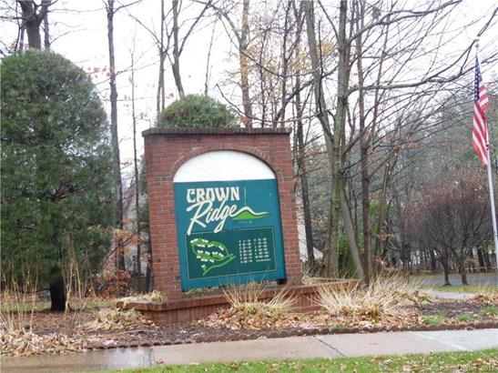 16 Crown Ridge 16, Newington, CT - USA (photo 3)