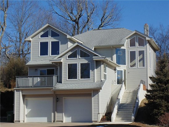25 Giovanni Drive, Waterford, CT - USA (photo 1)