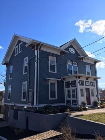 107 Highland Ave 3, Salem, MA - USA (photo 1)