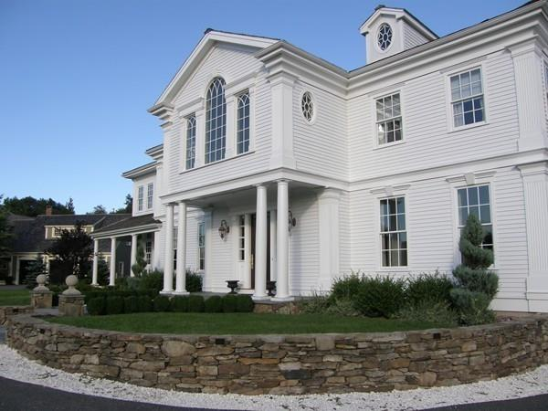 7 Brandon Woods Circle, Hingham, MA - USA (photo 5)