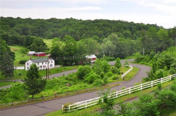 55 Country Woods Lane, Southbury, CT - USA (photo 3)