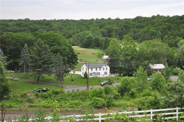 55 Country Woods Lane, Southbury, CT - USA (photo 5)
