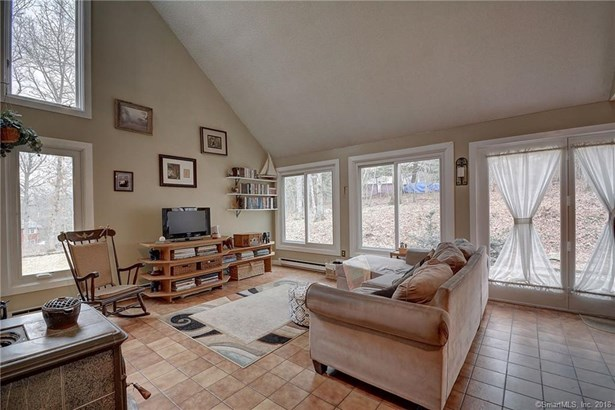 232 Old Colchester Road, Hebron, CT - USA (photo 2)