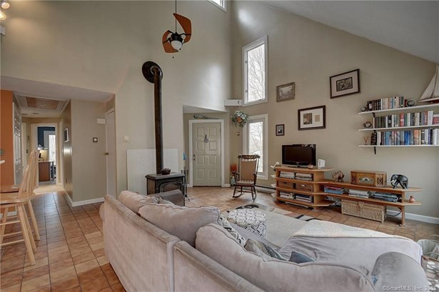 232 Old Colchester Road, Hebron, CT - USA (photo 3)