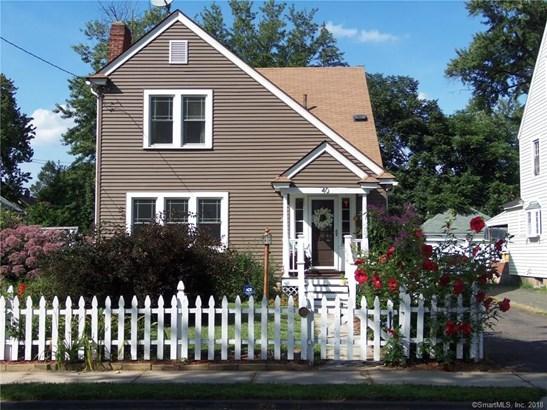 40 Ellsworth Street, East Hartford, CT - USA (photo 1)