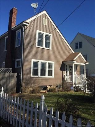 40 Ellsworth Street, East Hartford, CT - USA (photo 3)