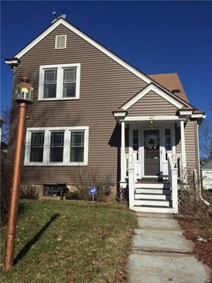 40 Ellsworth Street, East Hartford, CT - USA (photo 4)