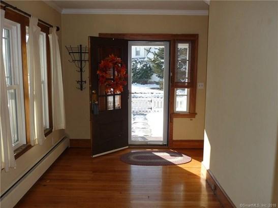 40 Ellsworth Street, East Hartford, CT - USA (photo 5)