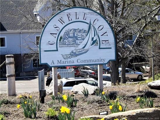 723 Popes Island Road 723, Milford, CT - USA (photo 3)
