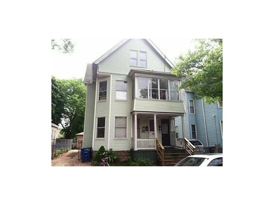 144 Chatham Street, New Haven, CT - USA (photo 1)