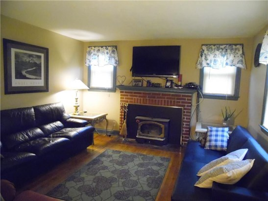15 Forest Street, East Hartford, CT - USA (photo 4)