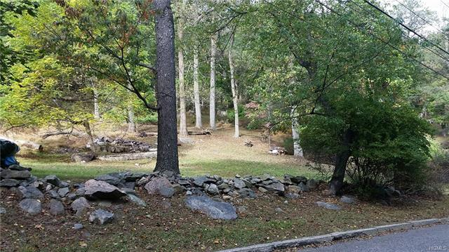 379 Mountain Road, Irvington, NY - USA (photo 3)
