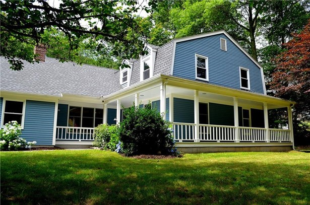 13 Goundry Drive, Waterford, CT - USA (photo 1)