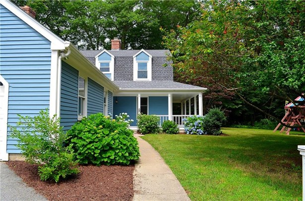 13 Goundry Drive, Waterford, CT - USA (photo 2)