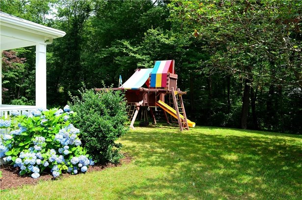 13 Goundry Drive, Waterford, CT - USA (photo 4)